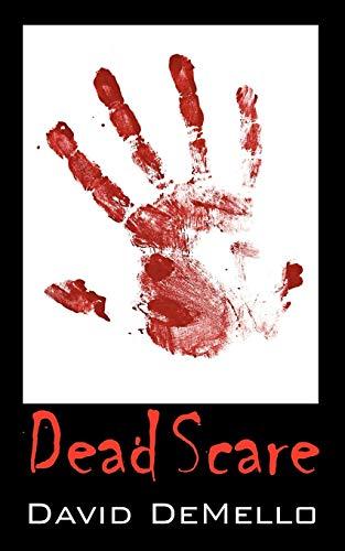 9781598009194: Dead Scare