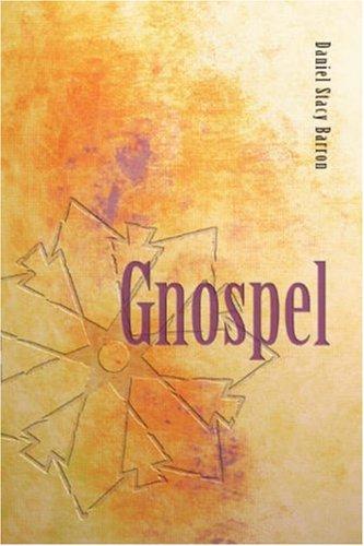 9781598009897: Gnospel