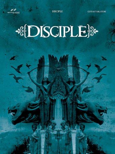 9781598020564: Disciple