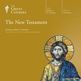 9781598030723: The History of the Bible: The Making of the New Testament Canon