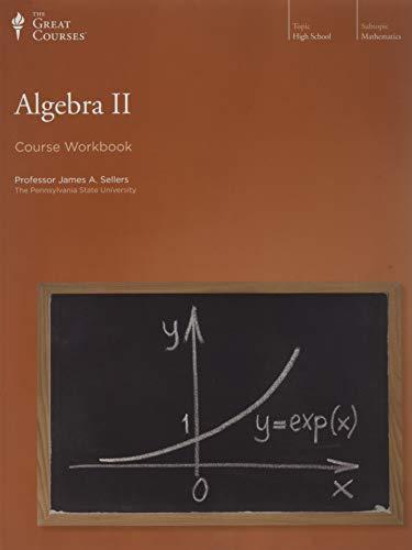 9781598035995: Algebra I