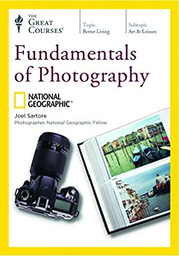 9781598038897: Fundamentals of Photography