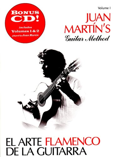 9781598060560: El Arte Flamenco de la Guitarra