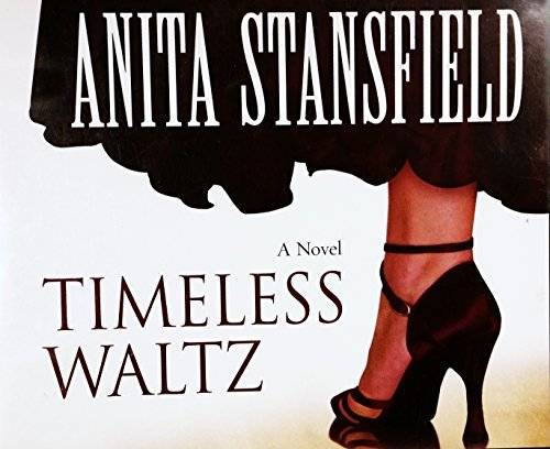 9781598110043: Timeless Waltz