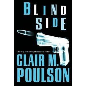 Blind Side: Clair M. Poulson