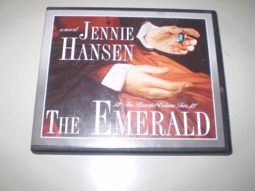 9781598111569: The Emerald