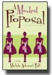 9781598115420: A Modest Proposal