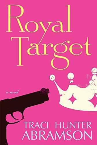 Royal Target: ABRAMSON