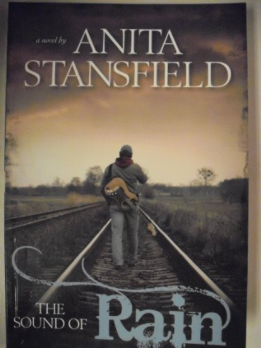 The Sound of Rain: Stansfield, Anita