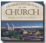 9781598117165: Dramatized History of the Church