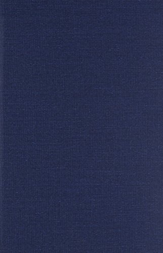 9781598181142: Personal Memoirs of U. S. Grant, Volume Two, History, Biography