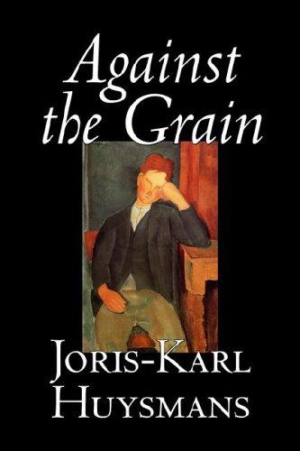 9781598181333: Against the Grain