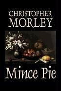 9781598181692: Mince Pie