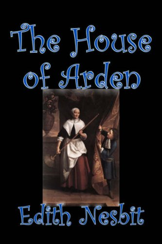 9781598181814: The House of Arden