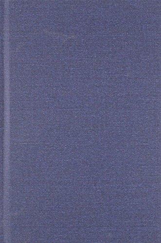 9781598181852: Widdershins by Oliver Onions, Fiction, Horror, Fantasy, Classics