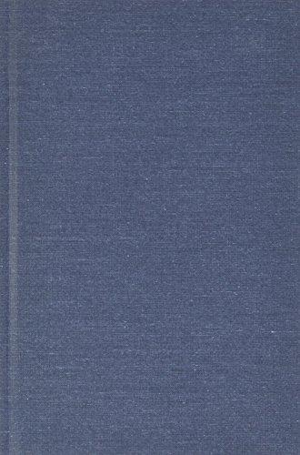 9781598182736: De Profundis by Oscar Wilde, Fiction, Literary