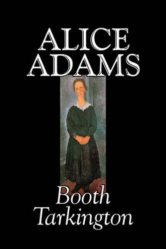9781598185003: Alice Adams