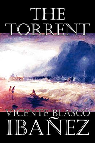 9781598187342: The Torrent