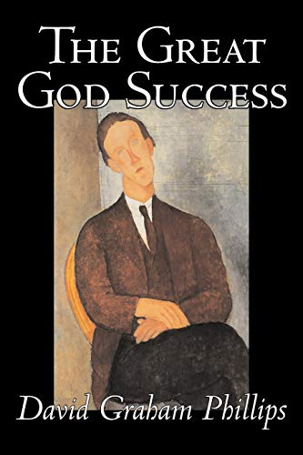 9781598187663: The Great God Success