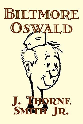 9781598188509: Biltmore Oswald