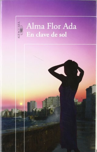 9781598205084: En Clave De Sol/ Clues to an Island Rhythm (Spanish Edition)