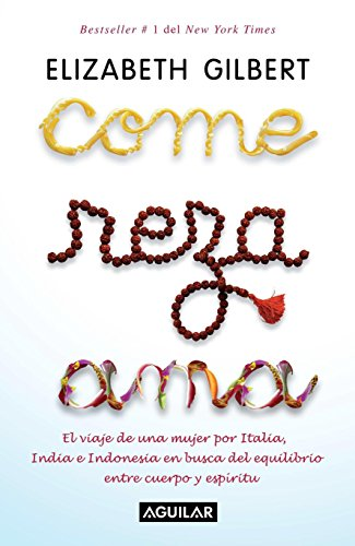 9781598209594: Come Reza Ama (Spanish Edition)