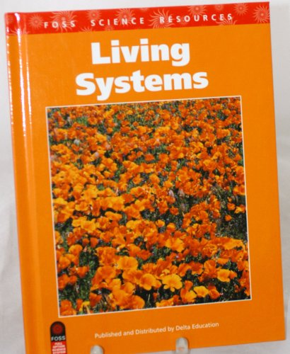 9781598217872: Living Systems