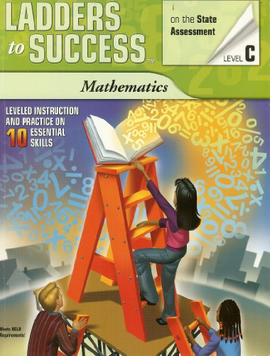 Ladders to Success Mathematics: On the State