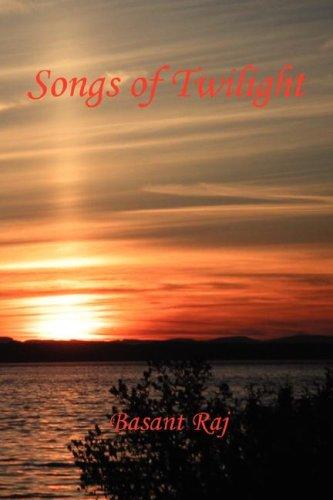 Songs of Twilight: Basant Raj