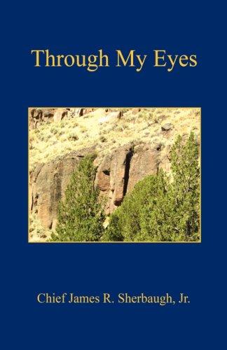 9781598249385: Through My Eyes
