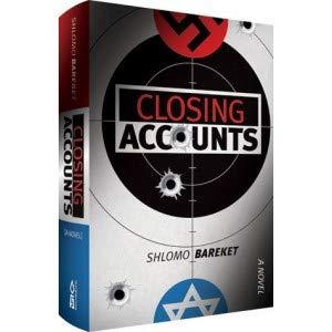 9781598260229: Closing Accounts