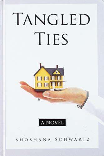 9781598268737: Tangled Ties