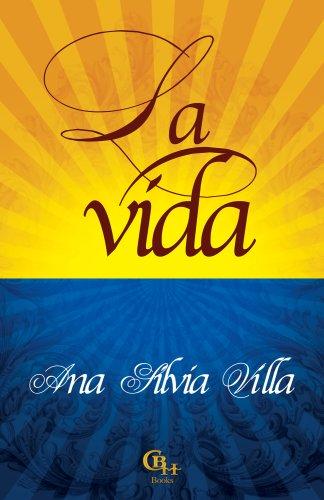 9781598350937: La vida (Spanish Edition)