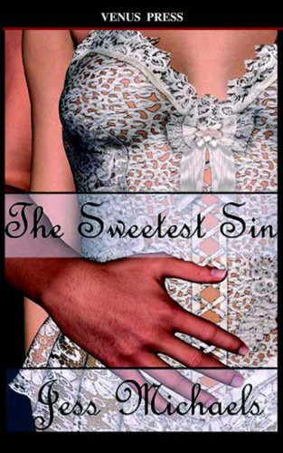 9781598362565: The Sweetest Sin