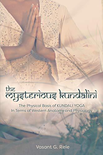9781598382648: The Mysterious Kundalini
