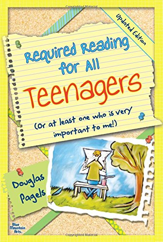 9781598425994: Required Reading for All Teenagers (Updated Edition)