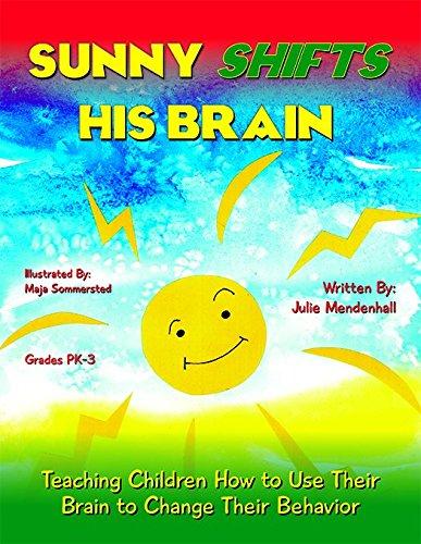 9781598501612: Sunny Shifts His Brain