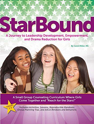9781598501827: StarBound