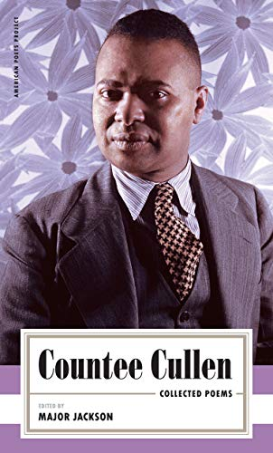 9781598530834: Countee Cullen: Collected Poems: (American Poets Project #32)
