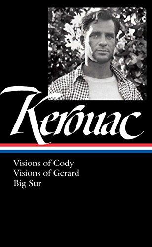 Jack Kerouac (Hardcover): Jack Kerouac