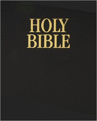 9781598560091: Loose-Leaf Bible-NKJV