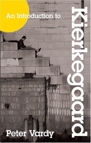 9781598563450: An Introduction to Kierkegaard