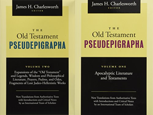 a comparison of the old testament and hellenic divine intervention The eminent orthodox biblical scholar p bratsiotes believes that the divine inspiration of the old testament is: related to the communication of divine truth, whereas the supervision of the holy spirit is related to its accurate expression (quoted by s agourides in his article the bible in the greek orthodox church, p 101.
