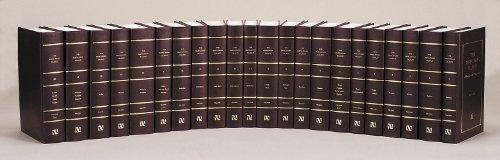 9781598565263: BABYLONIAN TALMUD 22 VOLUMES