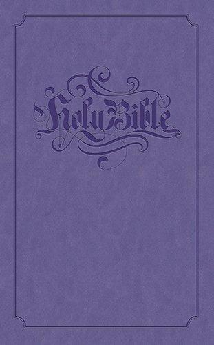 9781598566154: Gift Bible-KJV