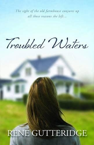 9781598569285: Troubled Waters
