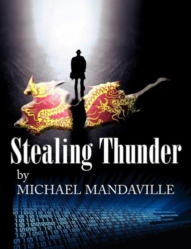9781598585353: Stealing Thunder
