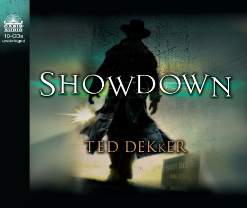 Showdown (Paradise Series, Book 1) (The Books of History Chronicles) (9781598591057) by Ted Dekker