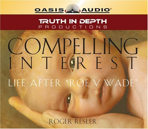 9781598592320: Compelling Interest: Life After