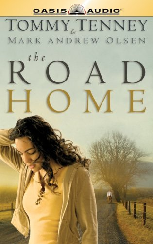 9781598592467: The Road Home
